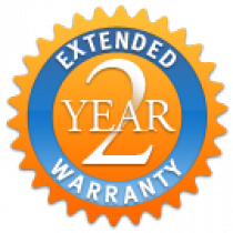 Two Year Extended Warranty